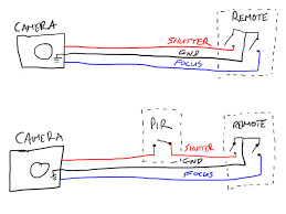 hpm sensor light wiring diagram efcaviation com wiring a pir sensor to an outside light at Wiring Diagram Pir Sensor