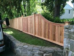 exterior wood fences. wood fence outdoor fencing exterior fences f
