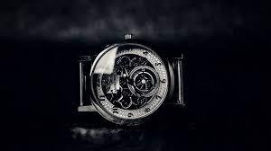 Luxury Watch Live Full Hd Wallpaper for ...