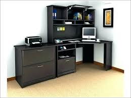 home office desk armoire. Office Armoire Corner Desk Home .