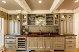 raging river crafts waterproof food safe wood counters countertops for walnut countertop wetbar sinks in home depot