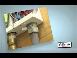 how to properly install an eemax electric tankless water heater how to properly install an eemax electric tankless water heater product installation