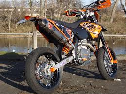 ktm 530 exc r supermoto for sale londonbikers