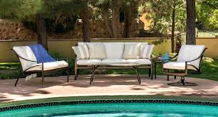 l shaped patio furniture cushions outdoor wicker cover
