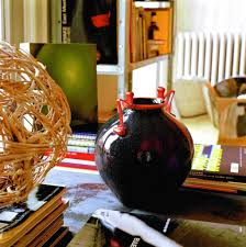 decorative home accessories interiors. Elegant Home Interior Decoration Accessories Glamorous Decor Ideas Aessories Small Excellent With Decorative Interiors T