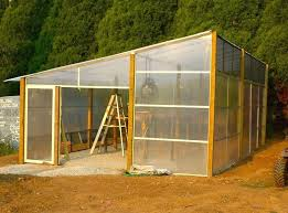 bq greenhouse