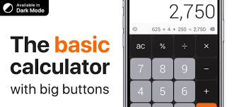 Downloadable Calculators The Calculator On The App Store