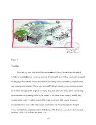 architecture essay example  8