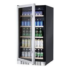refrigerator glass door cans glass door upright beverage refrigerator ge glass door refrigerator residential