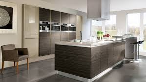 Kitchen Designed And Delivered, Or If That Dream Contemporary Kitchen | Modern  Contemporary Kitchen 3