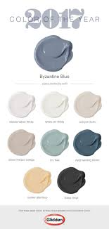 most popular neutral paint colorsPopular Teal Paint Colors Classy Best 25 Teal Paint Colors Ideas
