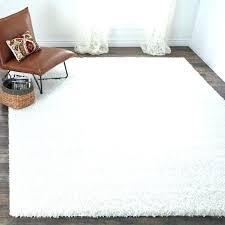 white fluffy area rugs soft white area rug area rugs white carpet black and white blue white area rug