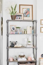 how to style a bookshelf, bookshelf styling, bookshelf style, bookshelf  decor, .