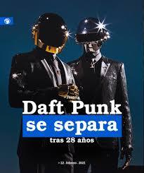 Diario El Mercurio on Twitter:
