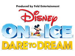 Amway Center Seating Chart Disney On Ice Good Seats Are Still Available Disney On Ice Orlando