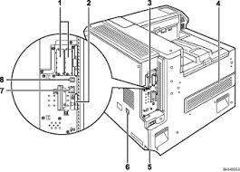 Bedienungsanleitung Hardware-Anleitung