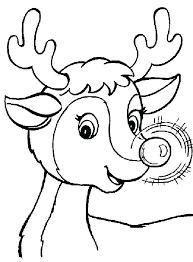 Free Preschool Christmas Coloring Pages Preschool Coloring Sheets