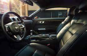 2018 ford bronco interior. fine ford ford bronco interior for 2018 ford bronco interior