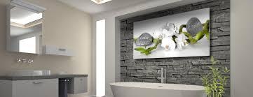 Glass Splashbacks Bathroom Walls Residential The Splashbacks Company