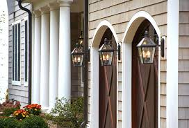 farmhouse exterior lighting outdoor location awesome fixtures french