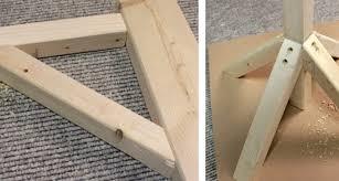 Wooden Coat Rack Plans Build Coat Rack Plans Diy Make Wooden DMA Homes 100 21