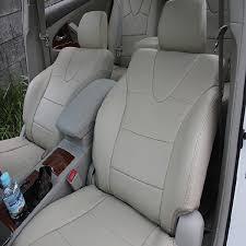 car seat car seat