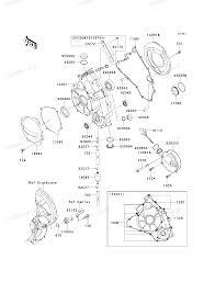Wiring diagram chinese atv diagrams mini chopper lovely