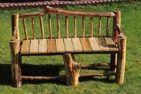 diy outdoor log furniture full size of bench diy outdoor log benches enterance bench