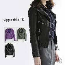 sheepskin leather leather jacket las sheepskin jacket and felted las leather jackets plough prau cool new fall winter fall 40 cute