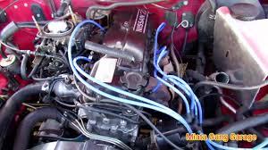 1986 nissan hardbody spark plug wiring diagram wiring diagram for you