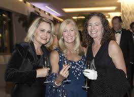 Asolo Gala: A glamourous night at The Ovation - News - Ocala.com - Ocala, FL