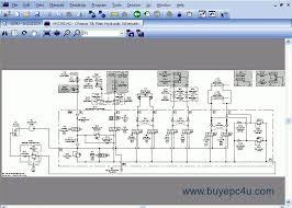 john deere 130 wiring diagram sesapro com John Deere 316 Wiring Diagram Download john deere 2305 wiring diagram regarding john deere 2305 wiring John Deere 316 Lawn Tractor