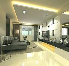 false ceiling designs for living room gypsum ceiling designs for living room best ceiling design living