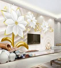 permalink to 3d wall painting designs for bedroom