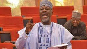 Image result for photos of dino melaye