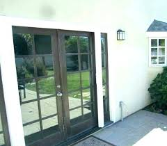 french doors home depot exterior patio double screen for sliding interior ho
