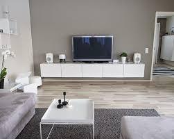 tv stand ikea besta. gerelateerde afbeelding · tv shelftv cabinet ikeafloating stand ikea besta