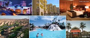 Image result for Casablanca Resort in Mesquite NV