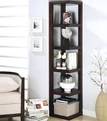 corner furniture pieces. Corner Furniture Pieces Storage Cabinet Kitchen S