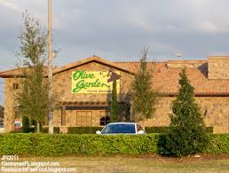 olive garden kissimmee florida irlo bronson hwy olive garden italian restaurant kissimmee fl osceola county olive garden kissimmee florida italian casual
