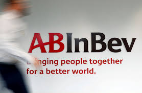 Exclusive Ab Inbev Explores Options For Packaging Ops