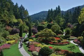 butchart gardens tours. Brentwood Bay Kayak Tour And Butchart Gardens Visit, Victoria, Multi-day Tours