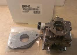 similiar kohler engine parts keywords kohler engine parts diagram pictures