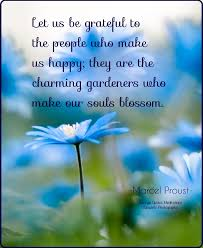 Beautiful Spiritual Quotes Best of Marcel Prouse Quotes For Spiritually Minded People