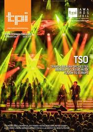 Tpi February 2014 Issue 174 By Mondiale Media Issuu