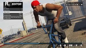 gta new car releaseGTA 5 New DLC Rockstar Editor for Xbox One  PS4 Coming Soon  GTA