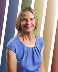Maureen Heath — BAYMEC