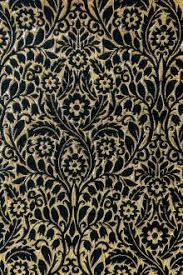 Floral Brocade Fabrics B J Fabrics