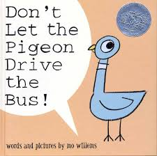 age 2 don t let the pigeon drive the