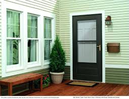 andersen 3000 storm door medium size of storm door installation security storm door storm andersen